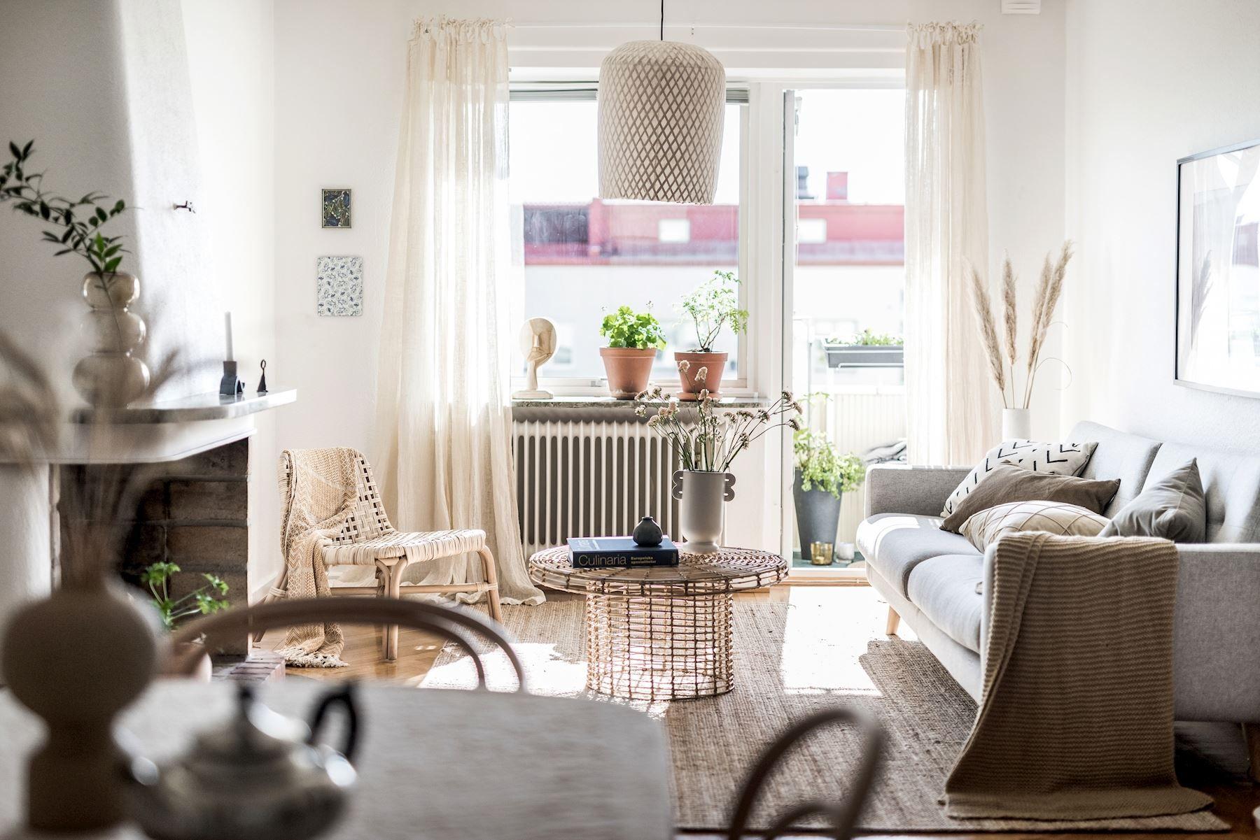 Spaldingsgatan 7 Vstra Gtalands ln, Gteborg - garagesale24.net