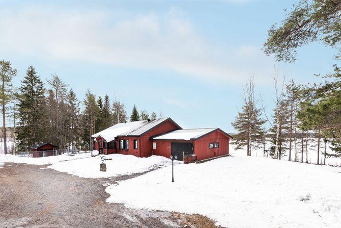 Sture Berg, Skolvgen 6C, Rne | unam.net