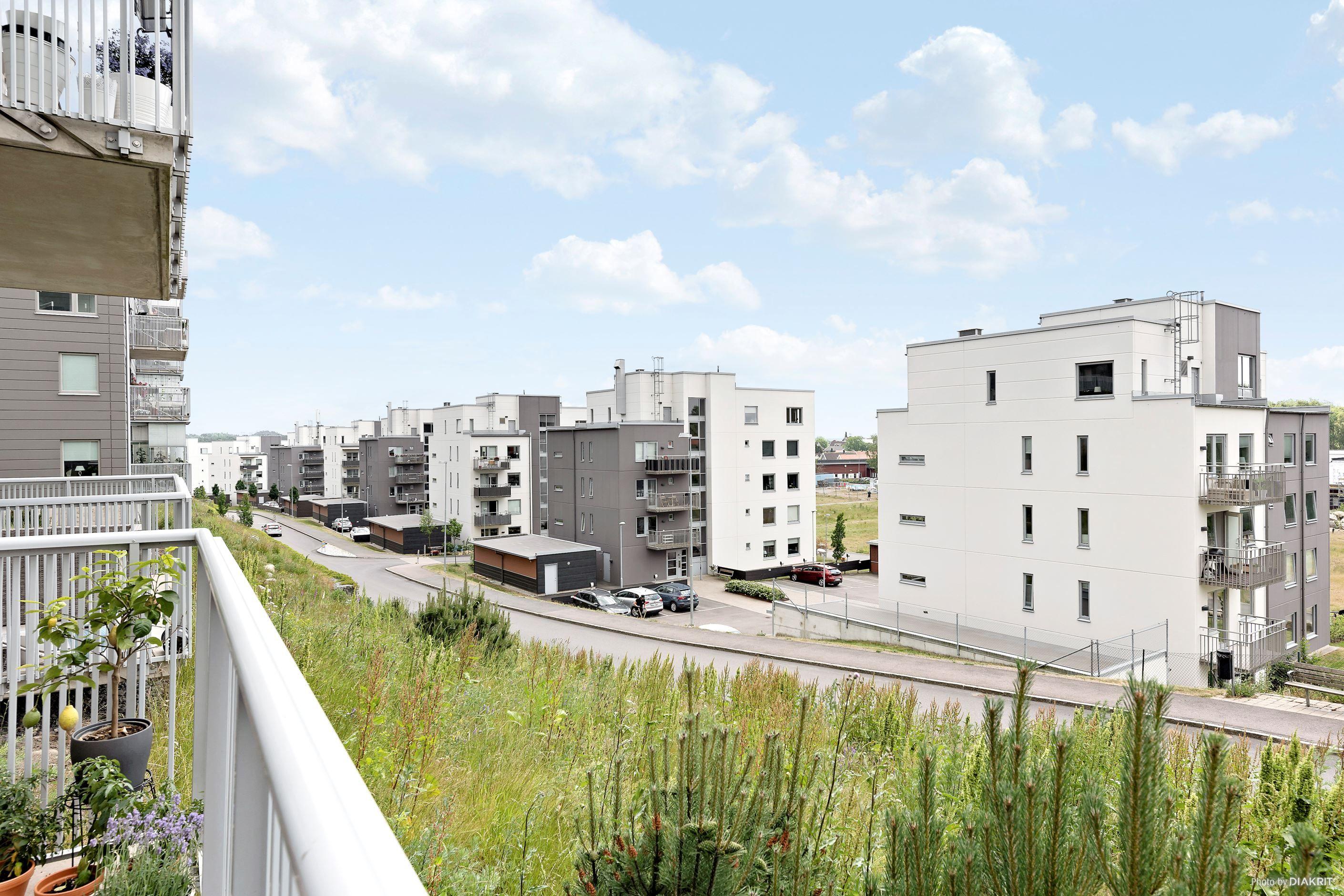 Nyinflyttade p Skrvvgen 6, Stensjn | satisfaction-survey.net