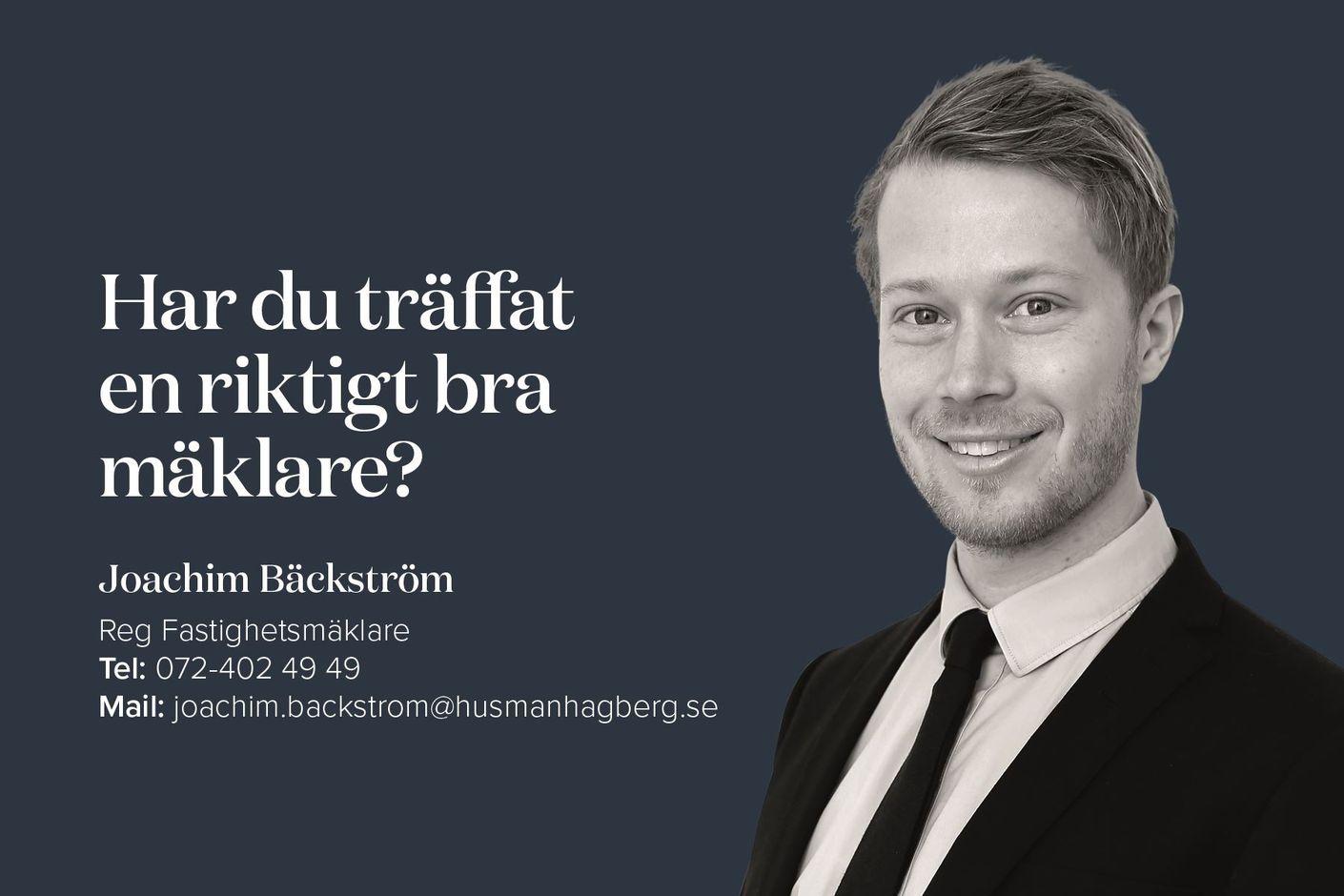 Par sker tv rums lgenhet i Karlstad, ref:22636 - Bostadssurf