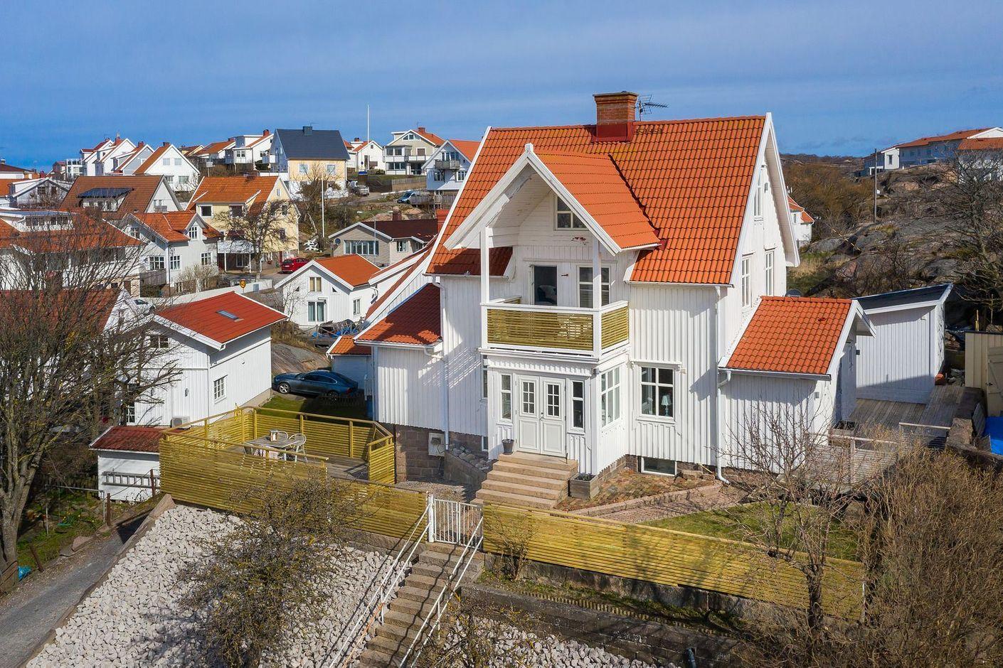 Par sker kille Sverige Vstra Gtalands ln - BodyContact